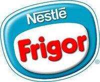Frigor.jpg