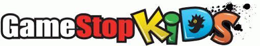 GameStop Kids