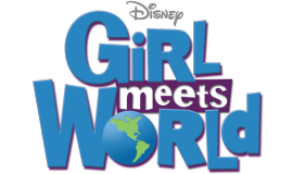 Girl Meets World.png
