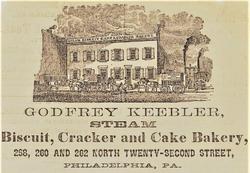 Godfrey keebler-2.png
