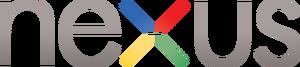 GoogleNexus.png