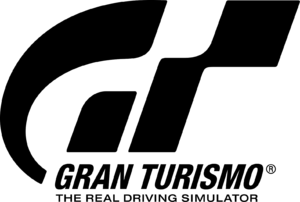 Gran Turismo logo 2013.png