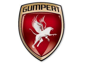 Gumpert-logo.jpg