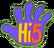 1999-2004