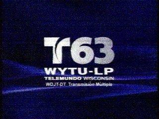 WYTU-LD