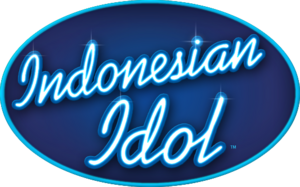 Indonesian Idol logo.png