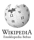 Indonesian Wikipedia.png