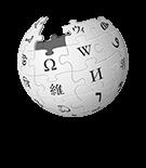 Indonesian Wikipedia