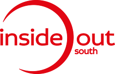 Inside Out South