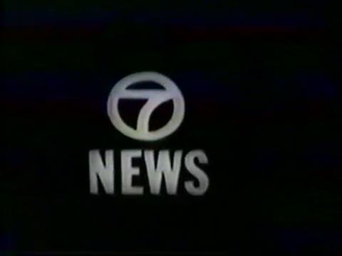 KABC-TV/News