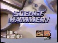 KNXV-Sledgehammer-91ID