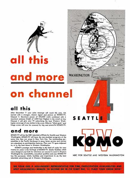 KOMO-TV