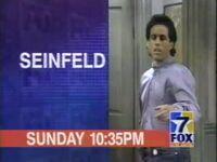 KTBC Seinfeld 1995