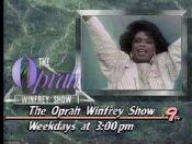 KWTV Oprah 1988