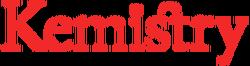 Kemistry-logo.png