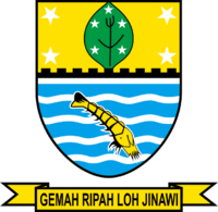 Kota Cirebon.png