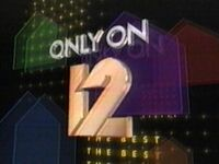 Kpnx comehometothebest 1988a