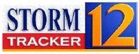 Ksla-stormtracker12