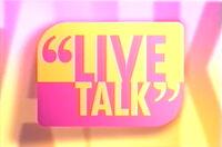 LiveTalk.jpg