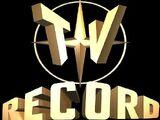 RecordTV/Logo variations