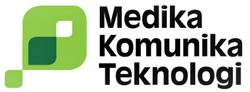 Medika Komunika Teknologi.png