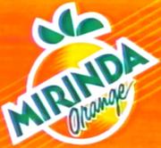Mirinda1992.png
