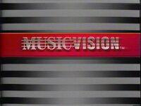 Musicvision.jpg