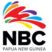 NBC PNG.jpg