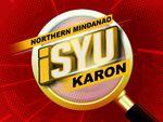 NM iSYU Karon