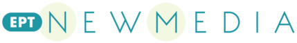 NewMedia logo.png