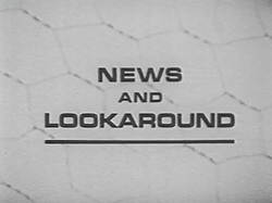 News and Lookaround 1960s.png