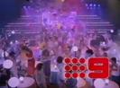 Nine 1985