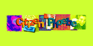 Noggin-Citizen-Phoebe-old-logo