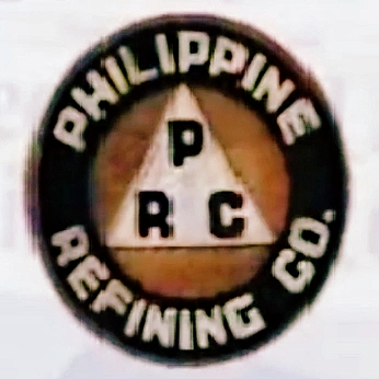 Unilever Philippines