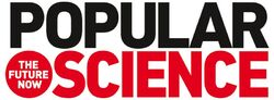 Popular-Science-logo.jpg