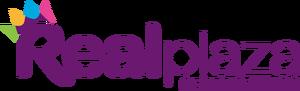 RPCC logo 2009.png