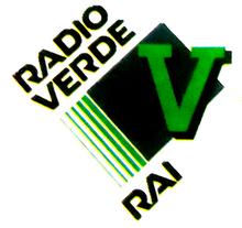 RadioVerdeRai.png