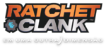 Ratchet-and-clank-rift-apart-logo-BR