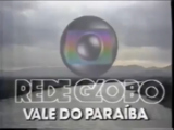 Rede Vanguarda/Other