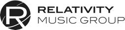 Relativity Music Group