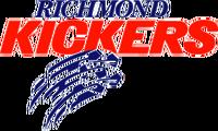 Richmond Kickers logo.png