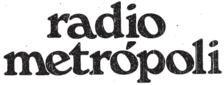 Rmetropoli1980-1.png