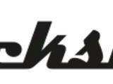 Rocksmith (video game series)