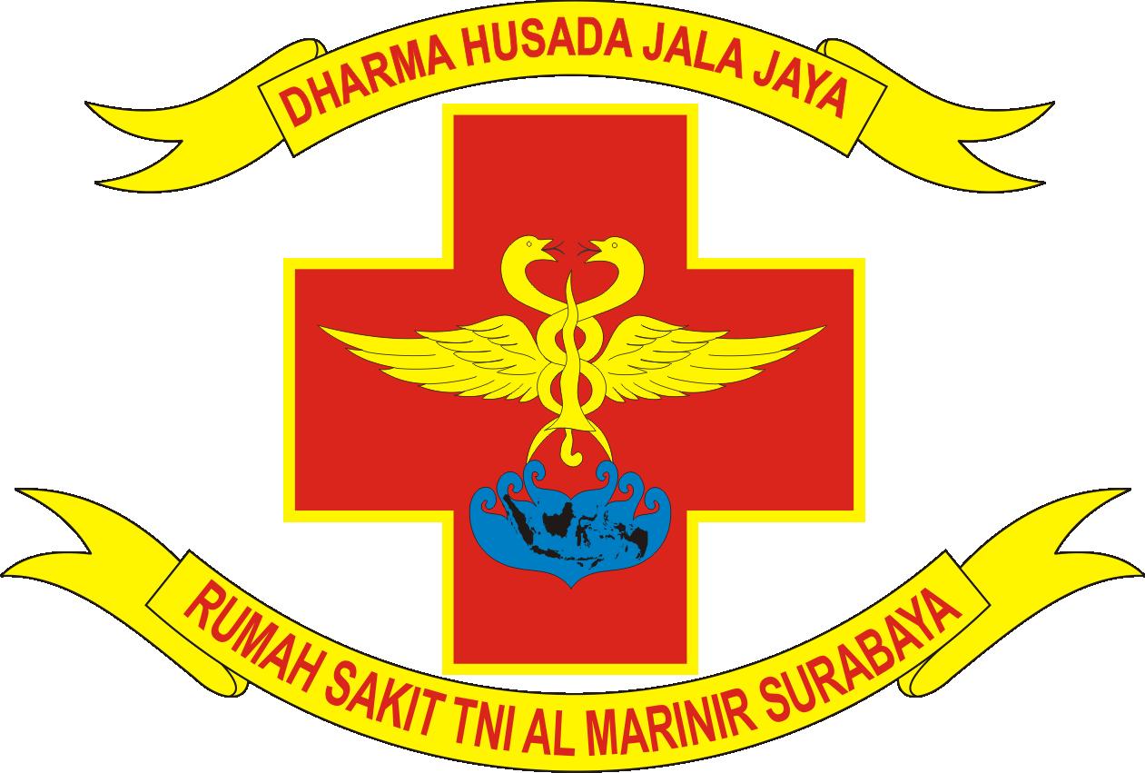 Rumah Sakit Angkatan Laut Marinir Ewa Pangalila