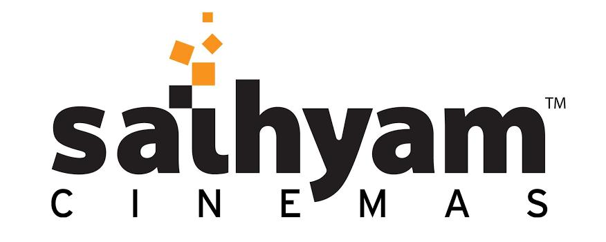 Satyam Cineplexes