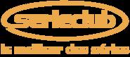 Serieclub slogan