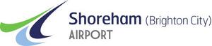 Shoreham Airport old.png