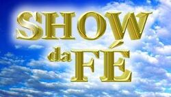 Show da Fé - Logo.jpg