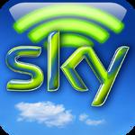 SkyGoApp