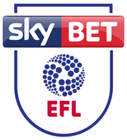 Sky Bet EFL 2017-18